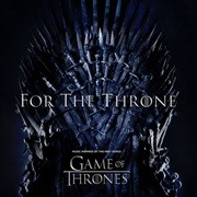 Game of Thrones Temporada 8 (2019) HD 1080p & 720p