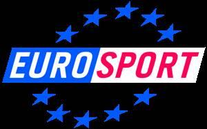 eurosports en vivo