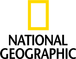 Portada de Canal National Geographic En Vivo 24 Horas Online