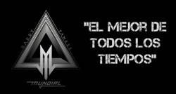 Portada de Daddy Yankee El Mejor De Todos Los Tiempos Official Video
