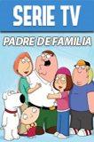 Padre De Familia Serie Completa
