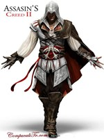 Assassins Creed 2 PC Full Español Skidrow Descargar