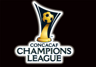 CONCACAF Champions League En Vivo