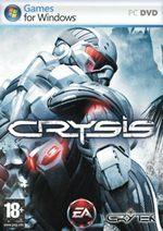 Crysis [PC Full] Descargar Español [ISO] 2 DVD5