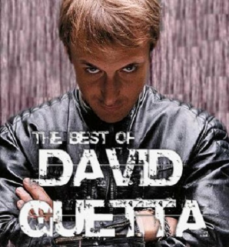 The Best Of 2010 CD Completo