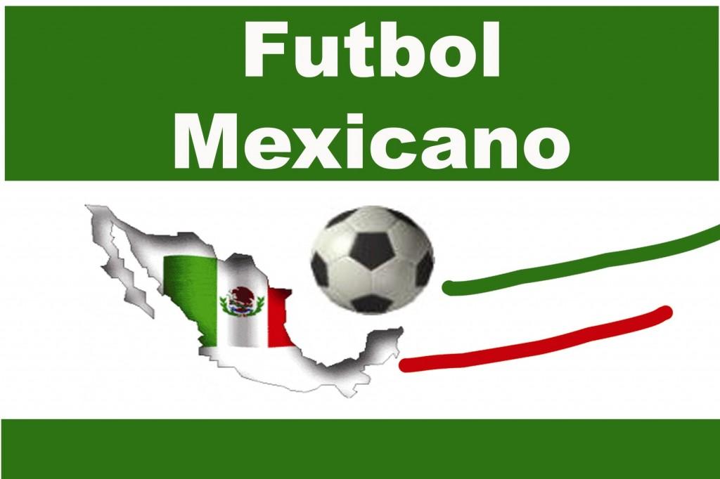 Portada de Apertura Mexicano Futbol De Mexico En Vivo