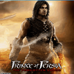 Prince of Persia The Forgotten Sands PC Full ISO Español Skidrow