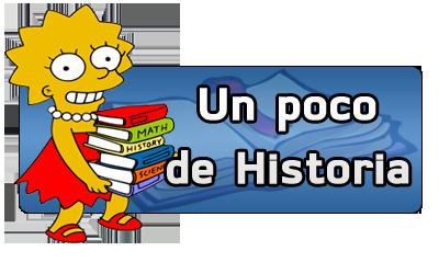 Historia americana excelente – Capitulo 17 – Temporada 21- Los Simpsons