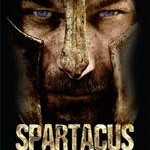 Spartacus Blood And Sand HDTV Temporada 1 Español Latino