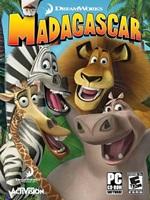 Madagascar Juego PC Español Descargar 1 Link