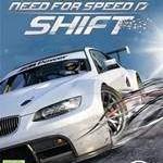 Need For Speed SHIFT PC Full Español Repack DVD5 Descargar