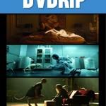 Splice El Experimento Mortal DVDRip Español Latino