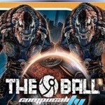 The Ball PC Full Español PROPHET