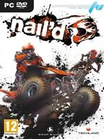 Naild (2010) PC Full Español