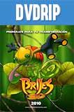 Brijes 3D DVDRip Español Latino
