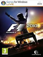 F1 Formula 1 2010 PC Full Español