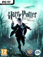 Harry Potter y Las Reliquias de La Muerte [The Deathly Hallows] Parte 1 PC Full Español
