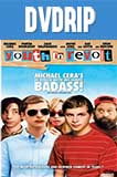 Youth in Revolt DVDRip Español Latino
