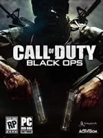 Call Of Duty Black Ops PC Full Español Repack