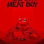 Super Meat Boy PC Full Ingles Theta Descargar 1 Link