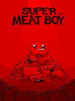 Super Meat Boy PC Full Ingles Theta Descargar 1 Link