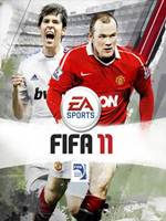 FIFA 11 2011 PC Full Español Reloaded Descargar DVD9