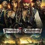 Piratas del Caribe 4 Navegando Aguas Misteriosas DVDRip Español Latino 2011