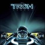 TRON Legacy DVDRip Español Latino Descargar 1 Link 2010