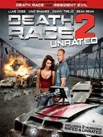 Death Race 2 DVDRip Español Latino Descarga 1 Link