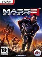 Mass Effect 2 PC Full Español Descargar Gold Repack DLC y Extras