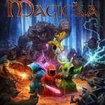 Magicka PC Full Collection Español Skidrow Descargar 2012