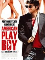 Un Seductor Irresistible DVDRip Español Latino