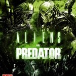 Aliens Vs Predator (2010) 3 PC Full Español