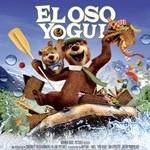 El Oso Yogui (2010) DVDRip Latino