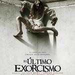 El Ultimo Exorcismo DVDRip Español Latino