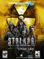 S.T.A.L.K.E.R Clear Sky PC Full Español PROPHET