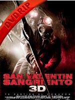 San Valentin Sangriento DVDRip Latino
