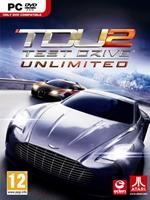 Test Drive Unlimited 2 Complete PC Full Español