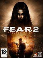 FEAR 2 Project Origin [F.E.A.R 2] PC Full Español Prophet DVD9 Descargar