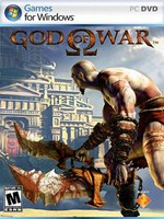 God Of War [Dios De La Guerra] PC Full Español Repack Descargar