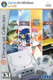 Dreamcast Collection PC Full Español