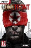 Homefront PC Full Español