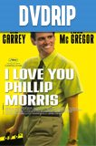 Love You Phillip Morris DVDRip Latino