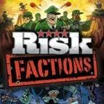 RISK Factions PC Full Español Descargar [Estrategia]