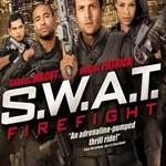 SWAT 2 Firefight DVDRip Español Latino