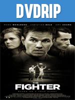 The Fighter [El Peleador] [2010] DVDRip Español Latino Descargar 1 Link