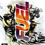 Fuel PC Full Español Descargar DVD5 Razor1911