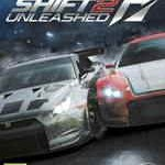 Need for Speed Shift 2 Unleashed Limited Edition PC Full Español