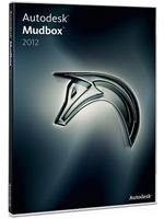 Autodesk Mudbox 2012 32 y 64 Bits Descargar