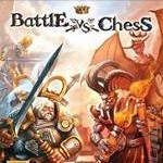 Battle vs Chess PC Full Español Descargar Skidrow